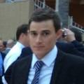 Nicolas Gaurin