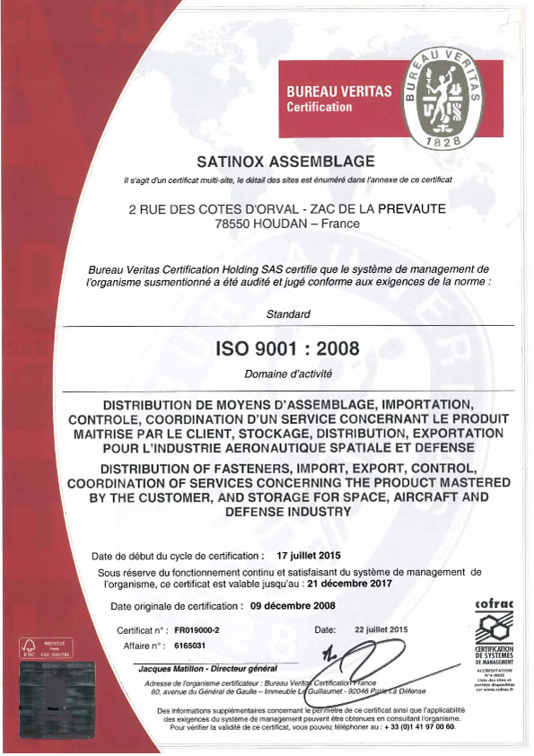 ISO 9001 2008 (22-12-2017)
