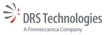 drs-technologies