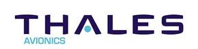 thales-avionics